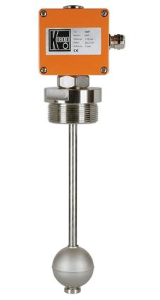 Magneettikenttään perustuva pintamittari