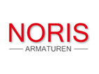 Noris Armaturen